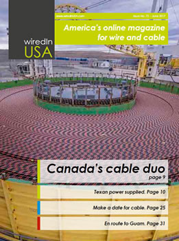 wiredInUSA June 2017
