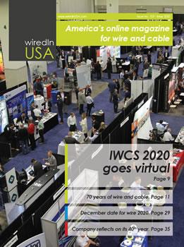 wiredInUSA May 2020